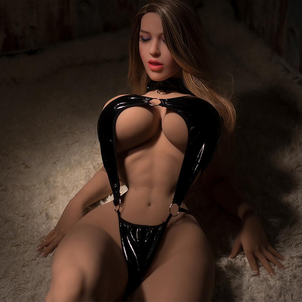 Melina6