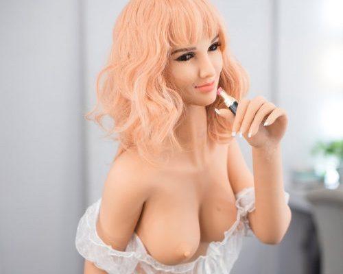 Catina
